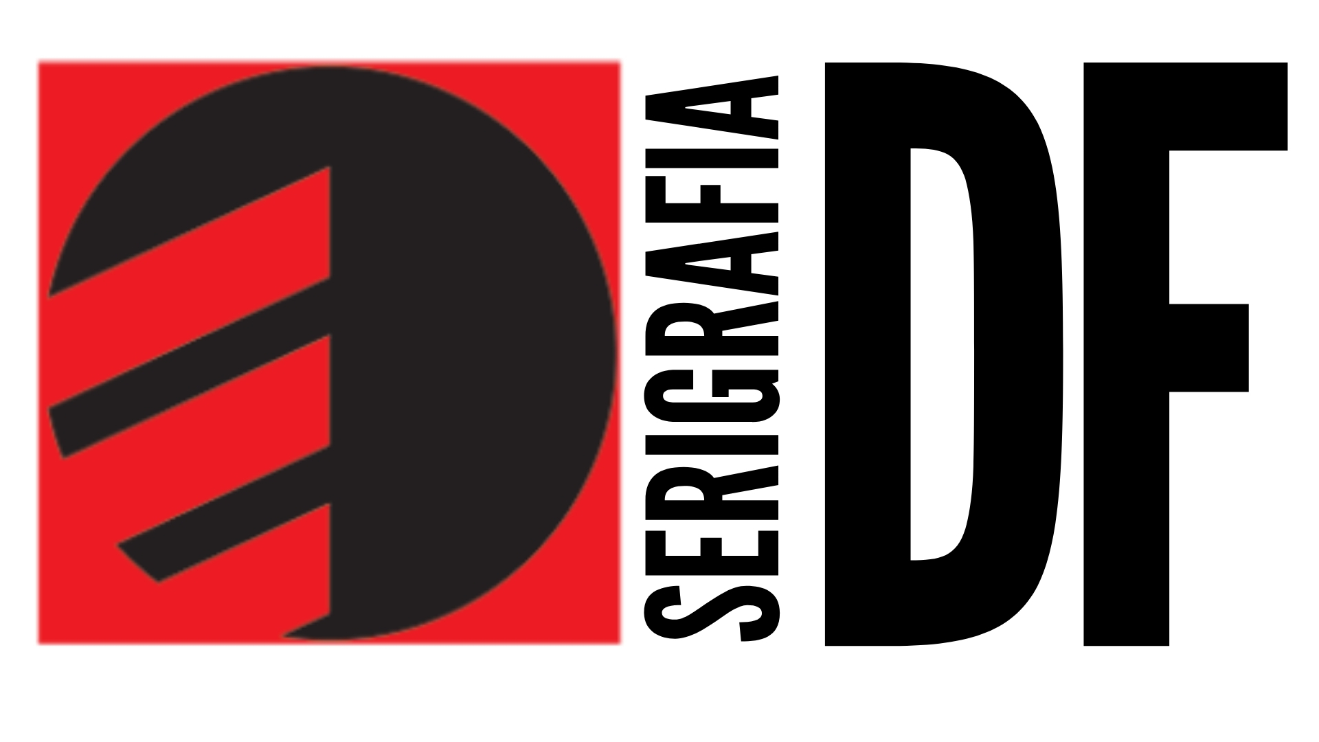 DF Serigrafia