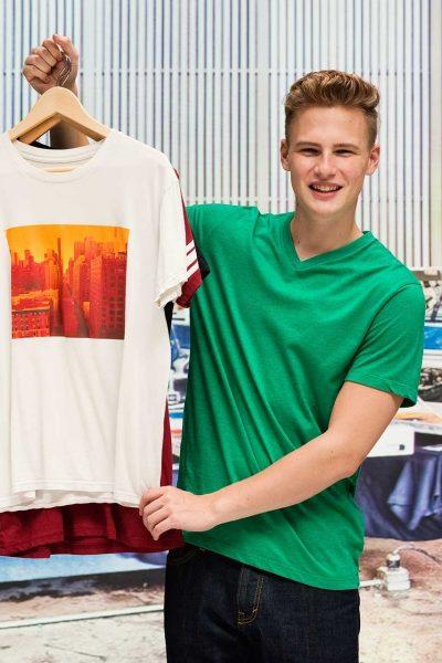 stampa_magliette